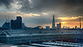 London Sunrise (9716323663).jpg