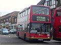 London bus (10).jpg