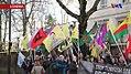 Londra'da Afrin Protestosu-ru-2.jpg