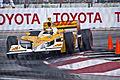 Long Beach 2011 GP - Ryan Hunter-Reay.jpg