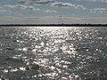 Long Island Bay.JPG