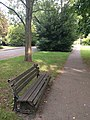 Long shot of the bench (OpenBenches 2120-1).jpg