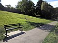 Long shot of the bench (OpenBenches 7693-1).jpg