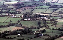 Longtown village, Herefordshire - geograph.org.uk - 62523.jpg
