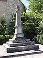 Longueval-Barbonval (Aisne) monument aux morts.JPG