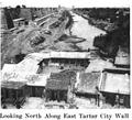Looking North Along East Tartar City Wall.png
