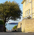 Looking from Queens Road to the Esplanade - geograph.org.uk - 818569.jpg