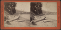 Looking west from the dock, from Robert N. Dennis collection of stereoscopic views.png