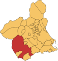 Lorca.png