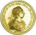 Lorenz Natter 1705-1763 GeorgIII1761.jpg