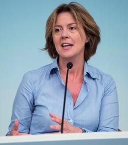 Beatrice lorenzin wikipedia for Sito della camera dei deputati