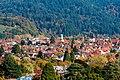 Lorettoberg-Ansichten (Freiburg im Breisgau) jm54243.jpg
