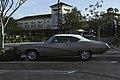 Los Angeles, CA- (37472763196).jpg