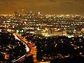 Los Angeles-00.jpg