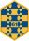 Los Angeles Garrison emblem.png