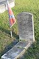 Lott Cemetery -5, Waycross, GA, US.jpg