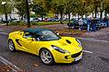 Lotus Elise - Flickr - Alexandre Prévot (7).jpg