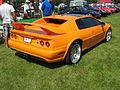 Lotus Esprit (2723406211).jpg