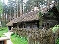 Lotyšské etnografické muzeum v přírodě (58).jpg