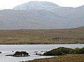 Lough Fee 02 (3585046511).jpg
