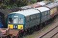 Loughborough - 50266-50203 in siding.JPG