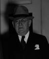 Louis Brownlow 1938.png
