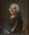 Louis François Armand de Vignerot du Plessis de Richelieu - Versailles MV 2968.png