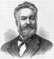 Louis Veuillot (1875).png