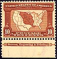 Louisiana Purchase7 1903 Issue-10c.jpg