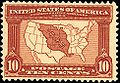 Louisiana Purchase 1904 Issue-10.jpg