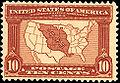 Louisiana Purchase 1904 Issue-10.jpg