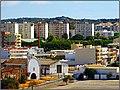 Loule (Portugal) (42490733201).jpg