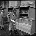 Lourdes, août 1964 (1964) - 53Fi6989.jpg