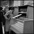 Lourdes, août 1964 (1964) - 53Fi6990.jpg