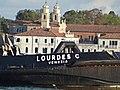 Lourdes C name of tug.jpg