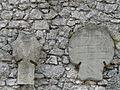 Lourdes château cimetière (33).JPG