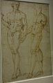 Louvre-Lens - Renaissance - 080 - INV 111 recto.JPG
