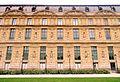 Louvre Museum, Paris 7 August 2009 010.jpg