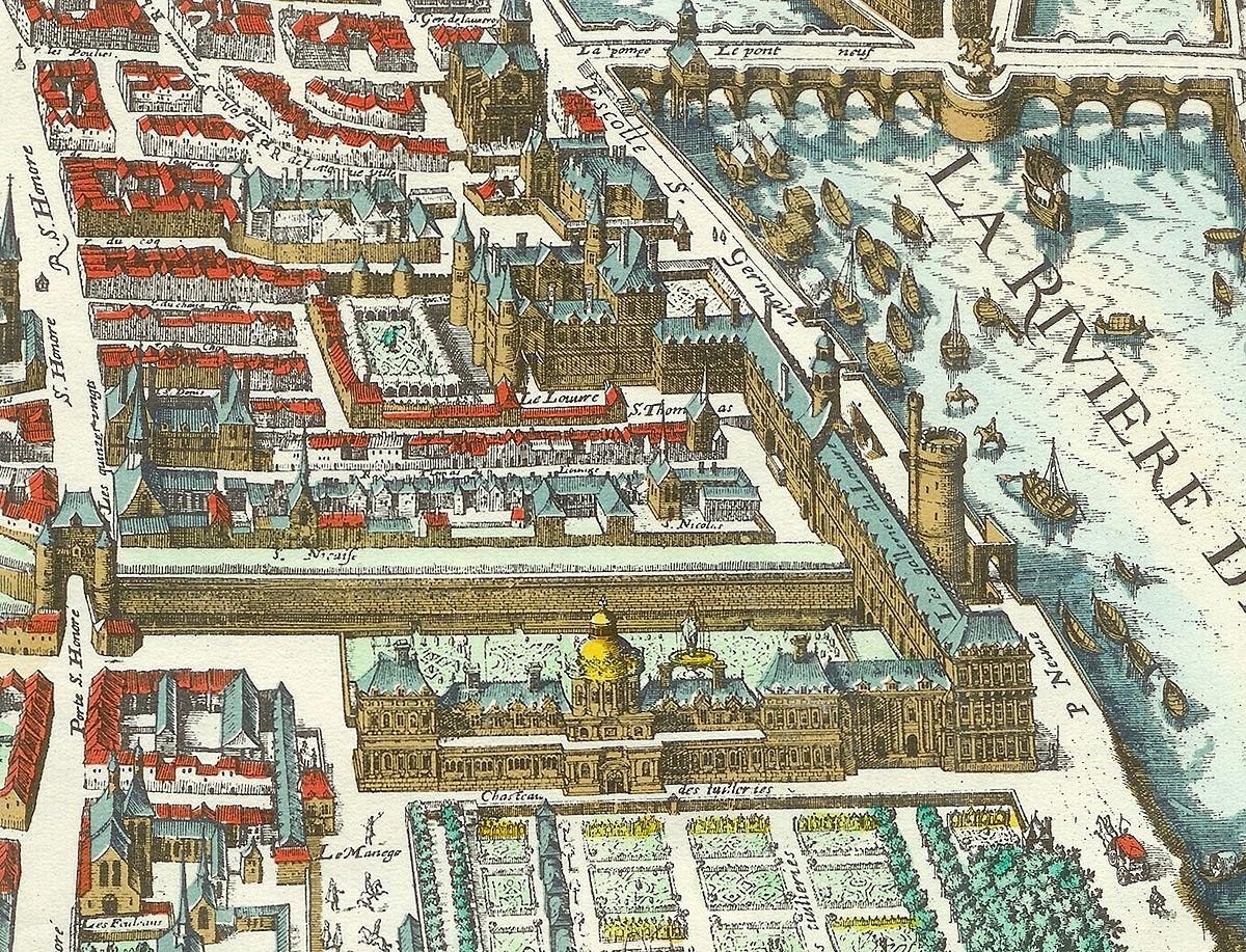 Fichier:Louvre tuileries.jpg — Wikipédia