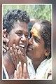 Love of 3rd gender.jpg