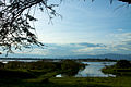 Lovely Lake Naivasha (5232070325).jpg