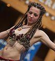 Lovely dancer mesmorizing the crowd (8179762625).jpg