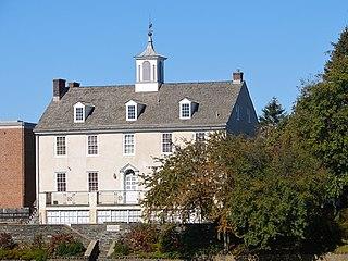 Bala Cynwyd, Pennsylvania Community in Pennsylvania, United States
