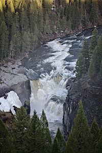 Lower Mesa Falls 1.jpg