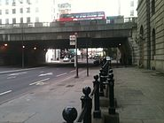 Lower Thames Street.JPG