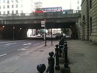 Lower Thames Street.JPG