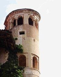 Lozzolo torre.jpg