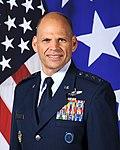 Lt. Gen. James C. Vechery (2).jpg