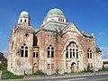 Lučenec - synagóga.jpg