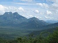 Lubango-Namibe landscape.jpg